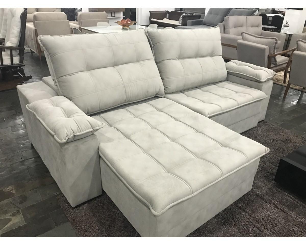 Fabrica De Sofa Em Uberlandia | Bruin Blog