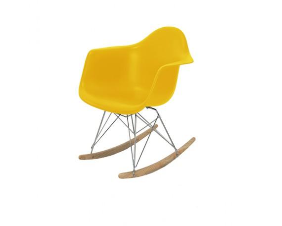 Amarelo-swatch
