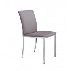 Foto Cadeira 1938, fundo ambientado