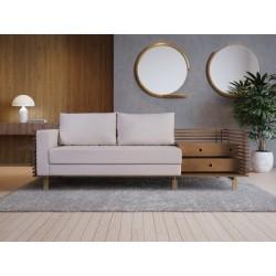Foto sofá sil