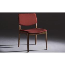 Cadeira de Jantar S/ Braço - BRISA