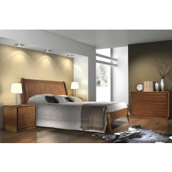 Conjunto Dormitório - DIANA