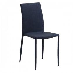 Conjunto 02 Cadeiras em Diversas Cores - OR 4403