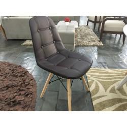 Cadeiras de Jantar - EIFFEL BOTÔNE