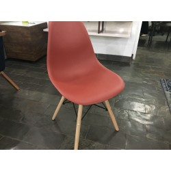 Cadeiras de Jantar - EIFFEL PP
