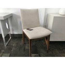 Cadeira - AKILA