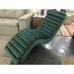 Chaise  - JANE