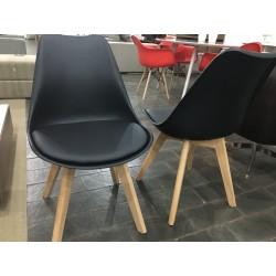 Cadeira de Jantar - LEDA
