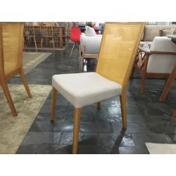 Cadeira de Jantar - ELLITE 104