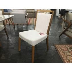Cadeira de Jantar - ELLITE 102
