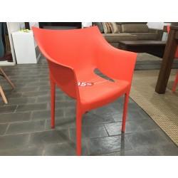 Cadeira de Jantar - TAIS