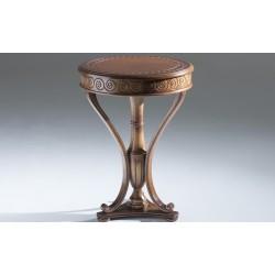 Mesa Decorativa Clássica - LUCCA