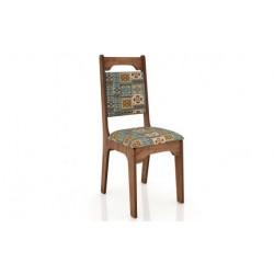 Imagem com fundo infinito Conjunto de 2 Cadeiras - CA29