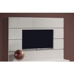 Painel para TV de 1,60m a 2,60m - TIFFANY