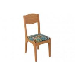Conjunto de 2 Cadeiras - CA12