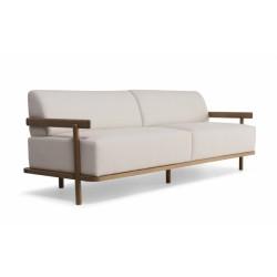 Foto sofá raga