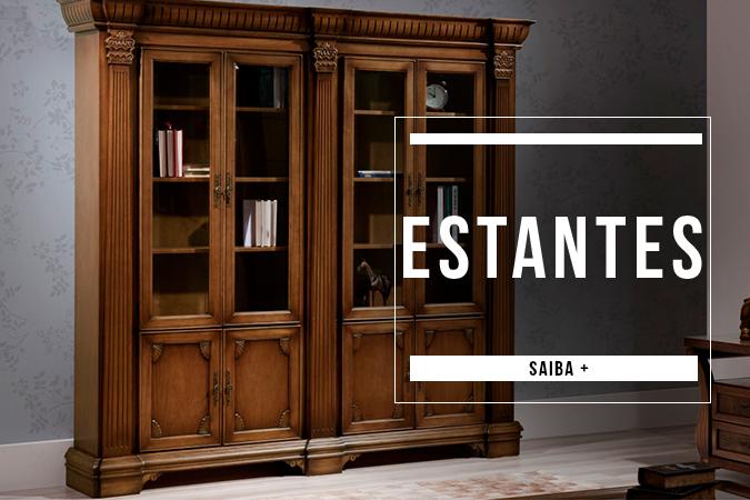 Aqui na DEGUILE você encontra tudo sobre Estante de Escritório. Diversas divisórias,  tamanhos e modelos em Madeira Maciça.