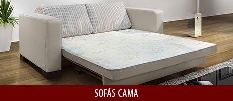 A DEGUILE tem diversos modelos de SOFÁS CAMA, com diversa variedade de tecidos e tamanhos, tanto na largura quanto na abertura. Os BICAMAS também apresentam design modernos, estofamentos com madeira Maciça. O Design perfeito para ambientes da atualidade.