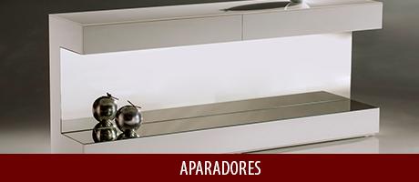 Na DEGUILE, você encontra Aparadores em Madeira Maciça, diversos tipos de acabamentos e cores. Temos opções de Laca Vitro, Espelhados ou até mesmo opções de Design contemporâneo para fazer do seu ambiente ainda mais Inovador.