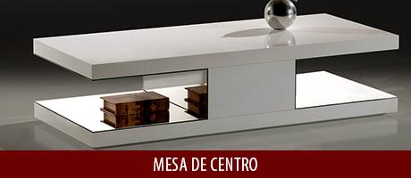 Na DEGUILE, você encontra diversos tipos de opções de Mesa de Centro. Madeira Maciça, Laca Vitro, Alumínio entre outros. Também pode encontrar diversas cores, com espelhos, vidros, Fibras e etc.