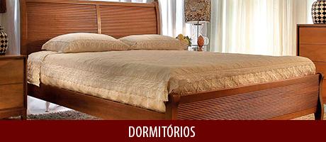 Aqui na Deguile Móveis.com, você encontra lindos conjuntos de dormitórios, onde você poderá descansar e deixar seu quarto mais atraente!