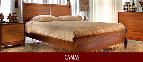 Aqui na DEGUILE, você encontra tudo sobre Camas, diversos modelos e acabamentos em madeira maciça. Também toda linha Clássica em dormitórios.